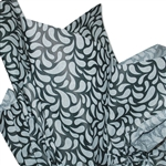 Splash Patterned Tissue Paper