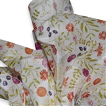 Alpine Meadow Patterned Tissue Paper