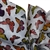 Monarch Butterflies Patterned Tissue Paper