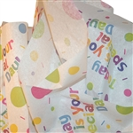 Special Day Tissue Paper