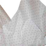 Little Pink Hearts Patterned Tissue Paper