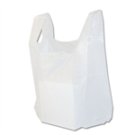 Small Plastic T-Shirt Bags S3