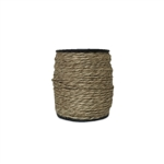 Natural Jute Twine Ribbon