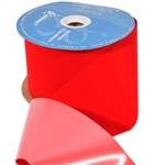 Veltex Flocked Polypropylene ribbon