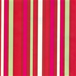 Stripes Gift Wrap Wholesale