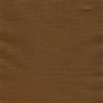 Matte Brown Ribbed Texture Gift Wrap Wholesale