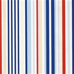 Striped Perfection Gift Wrap Wholesale