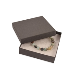 Wholesale Jewellery Boxes Canada