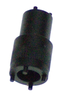 Mini-14 Rear Sight Adjustment Tool