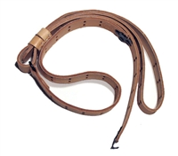 M14 Light Leather Sling