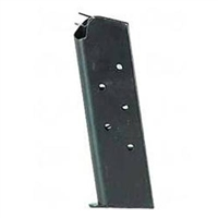 1911 45 Caliber 7 Round Magazine-Blue