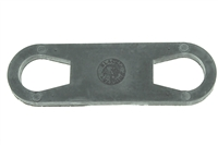 1911 Plastic Barrel Bushing Wrench