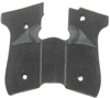 Beretta Model 92 Rubber Wrap Around Grips