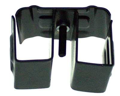 M1 Carbine Magazine Holder