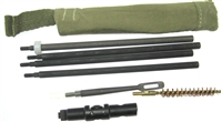 Standard M1 Garand Cleaning Kit
