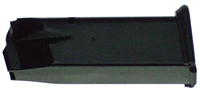 Para-Ordinance P-12 .45 Caliber 12 Round Magazine