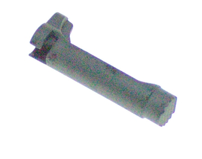 Para-Ordinance Standard Magazine Catch-Stainless