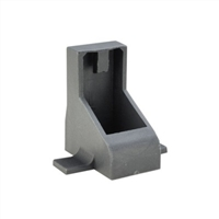 Para-Ordinance Magazine Loader