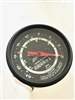 C3NN17360K FORD NEW HOLLAND TACHOMETER