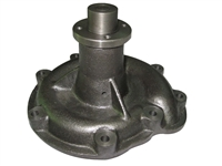 3136053R93 Case IH Water Pump with Gasket