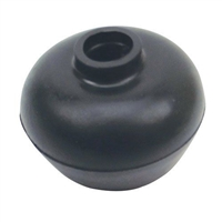 180579M3 UNIVERSAL GEAR LEVER DUST COVER