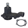 41312323 Massey Ferguson Water Pump with Gasket