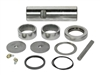 D103626 2WD FRONT AXLE KING PIN KIT