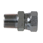 1404_Steel_Adapter_Fitting_NPSM