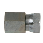 1405_Steel_Adapter_Fitting_NPSM