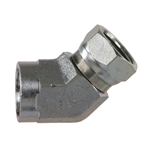 1504_Steel_Adapter_Fitting_NPSM