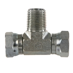 1601_Steel_Adapter_Fitting