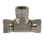 1603_Steel_Adapter_Fitting_NPSM