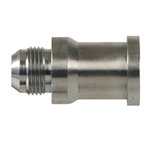 1700_Code_61_Code_62_Flange_Adapter_Fittings