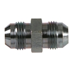 2403_Steel_JIC_Fitting_Adapter