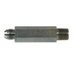 2404LL_Steel_JIC_Fitting_Adapter