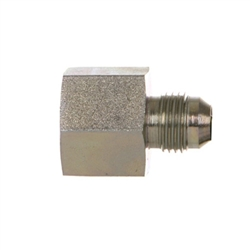 2406_Steel_JIC_Fitting_Adapter