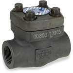 24834SC_Series_Smith_Cooper_Check_Valve