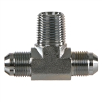 2601_Steel_JIC_Fitting_Adapter