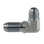 2701_Steel_JIC_Fitting_Adapter