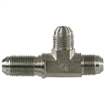 2704_Steel_JIC_Fitting_Adapter