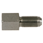 2705_Steel_JIC_Fitting_Adapter