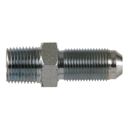 2706_Steel_JIC_Fitting_Adapter