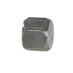 304C_Steel_JIC_Fitting_Adapter