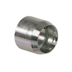 419_Steel_JIC_Fitting_Adapter