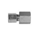 47255_flareless_compression_bite_type_hydraulic_tube_fittings