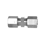 47305_flareless_compression_bite_type_hydraulic_tube_fittings