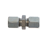 47306_flareless_compression_bite_type_hydraulic_tube_fittings