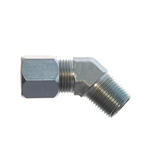 47355_flareless_tube_bite_type_hydraulic_tube_fittings