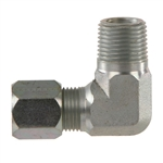 47405_flareless_tube_bite_type_hydraulic_tube_fittings