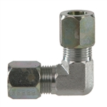 47505_flareless_compression_bite_type_hydraulic_tube_fittings